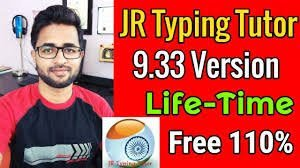 How To Install JR TYPING TUTOR Latest Version Free
