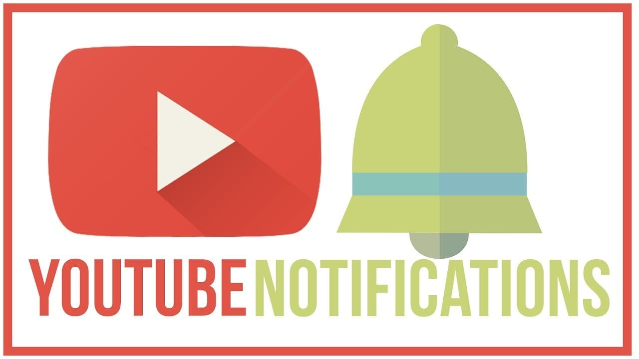 youtube-notification