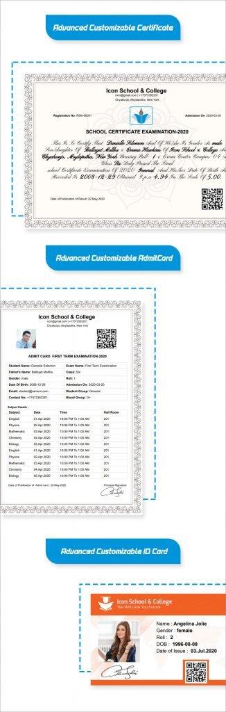 dummy-certificates