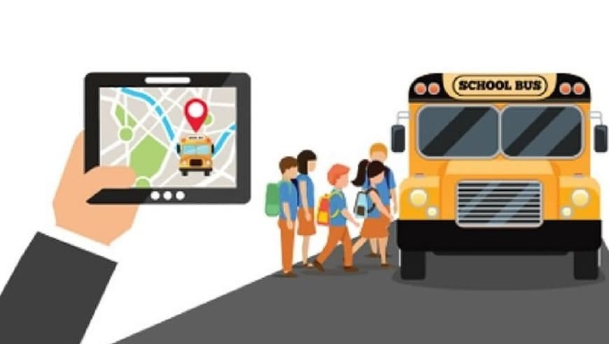 bus-tracking