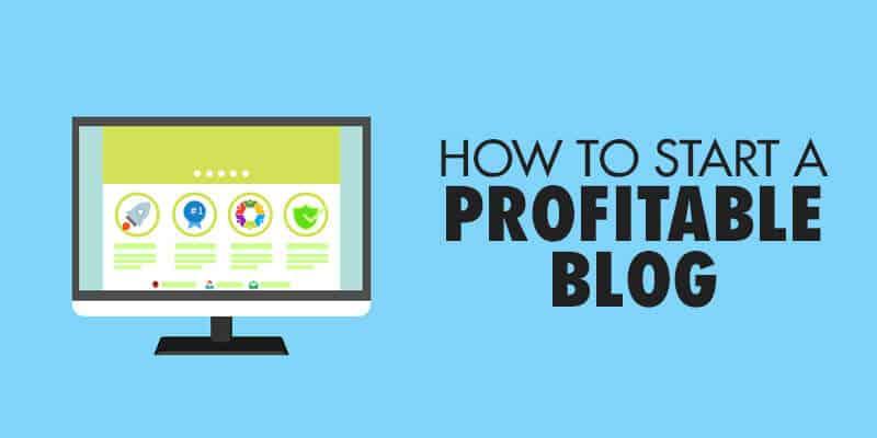 profetable blog