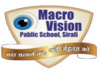 mvps logo