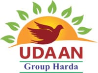 udaan group