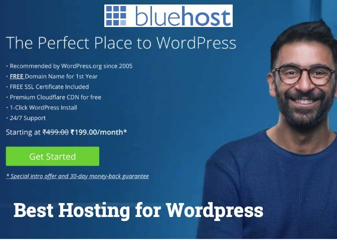bluehost_banner