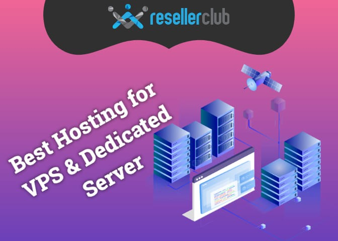 Best Hosting Provider in India